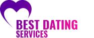 Logo portale-randkowe.site