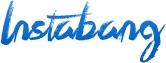 Logo InstaBang