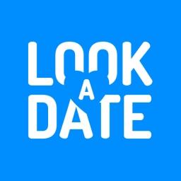Logo LookADate