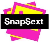 Logo SnapSext
