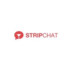 Logo Stripchat