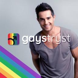 Logo Gaystryst